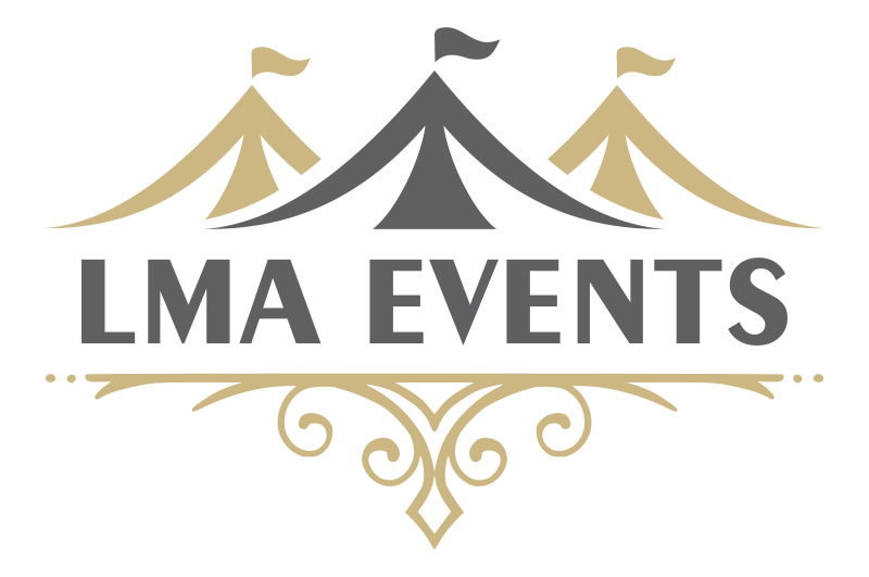 LMA Events